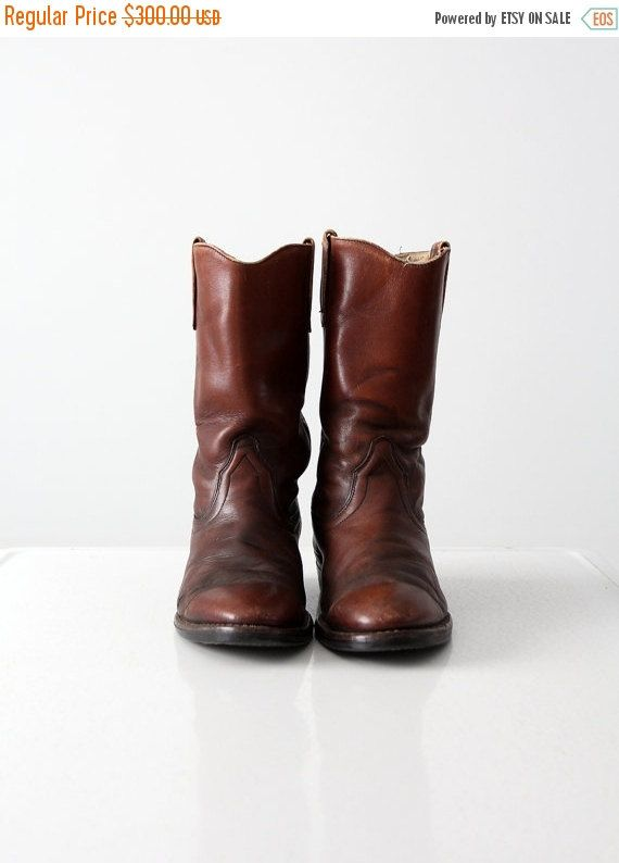17 best ideas about Red Wing Boots Sale on Pinterest | Men's boots ...