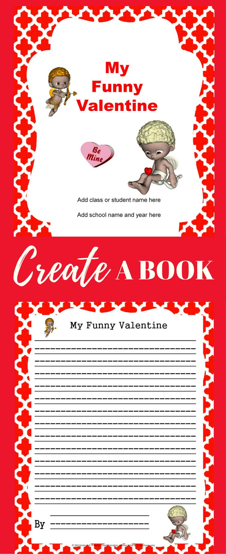 4320 best valentine 39 s day language arts ideas images on pinterest teaching ideas art ideas. Black Bedroom Furniture Sets. Home Design Ideas
