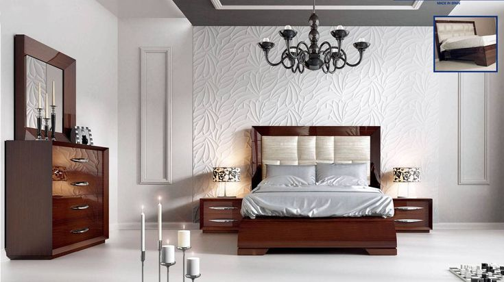 59 Best Images About Master Bedroom Sets Collection On Pinterest
