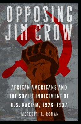 the history of the jim crow system essay The history of jim crow is a wonderful web site that provides a wealth of  historical and  brief overview essays on the origins, transformation, and end of  jim crow  among other things, jim crow laws in and outside of the south,  patterns of.