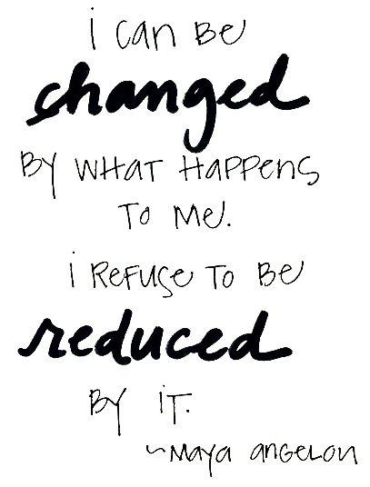 My divorce mantra. Love it. @TheDivorcedDiva LIKE us on FB www.facebook.com/TheDivorcedDivas