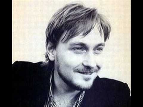 Ed Kuepper, the man who sold the world (audio)