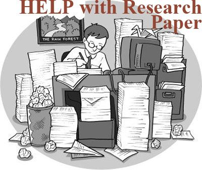 PhD Comics Archive - Piled Higher and Deeper
