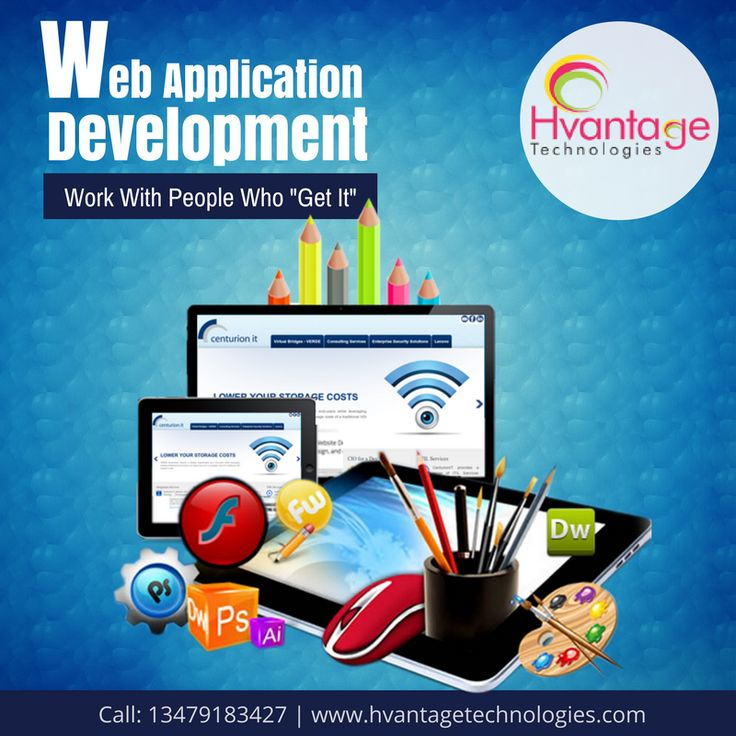 Our solutions array from traditional #websites designs to commercial #ApplicationDevelopment of any difficulty. Capability of our #WebDevelopers with the awareness of modern #technologies assists in understanding & enhancing the customer's commercial process.