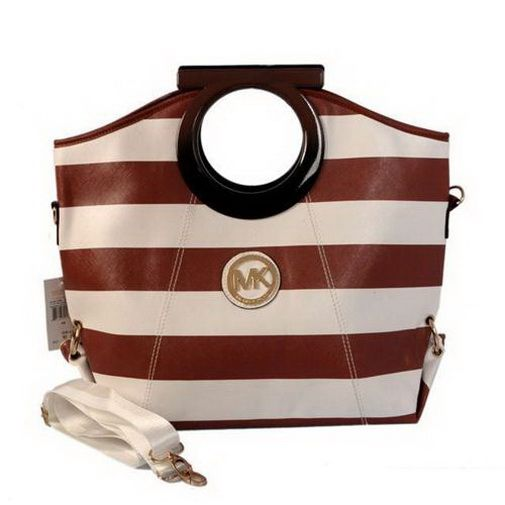 2017 new Michael Kors Striped Large Coffee Clutches Outlet sale online, save up to 90% off being unfaithful limited offer, no taxes and free shipping.#handbags #design #totebag #fashionbag #shoppingbag #womenbag #womensfashion #luxurydesign #luxurybag #michaelkors #handbagsale #michaelkorshandbags #totebag #shoppingbag