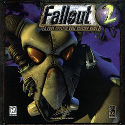 Google Image Result for http://upload.wikimedia.org/wikipedia/en/thumb/c/c3/PC_Game_Fallout_2.jpg/250px-PC_Game_Fallout_2.jpg