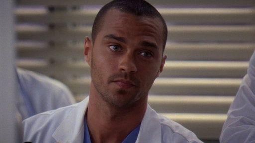 Top 10 Grey's Anatomy Episodes | grey's anatomy full episodes : vartonar