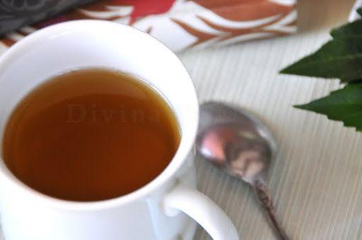 Taheebo Tea: Effective Body Cleanser and Detoxifier - http://www.organicfarmingblog.com/taheebo-tea-effective-body-cleanser-detoxifier/