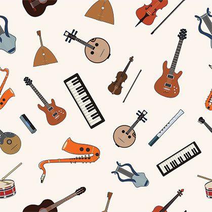 58 best Music Theme Wa...