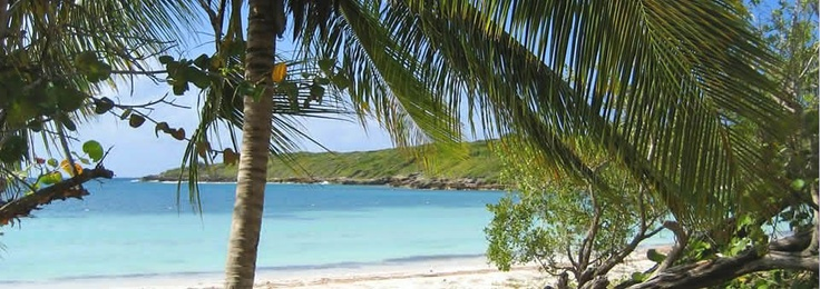 Vieques, PR: Querido Puerto, Puerto Rico, Malecon House, Viequ Puerto, Lakeside,  Lakeshore, Rico Hotels