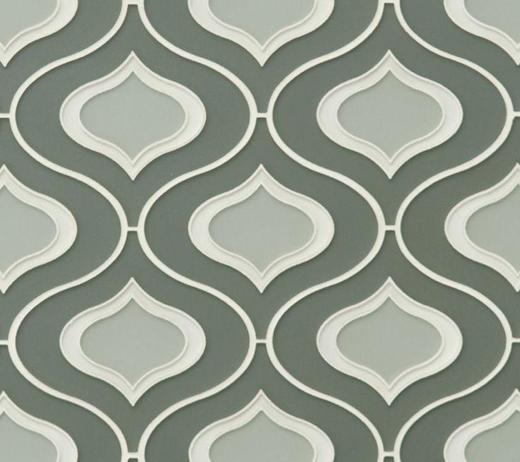 110 best flooring tile on modenus images on pinterest carpet china and flooring Bathroom decor tiles edgewater wa