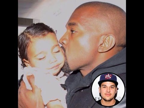 Rob Kardashian Shares Polaroid of Brother-in-Law Kanye West Kissing Baby North Rob Kardashian Shares Polaroid of Brother-in-Law Kanye West Kissing Baby North rob kardashian instagram rob kardashian 2015 rob kardashian twitter kanye west kanye west north west kanye west instagram north west north west baby north west age north west kanye west kim kardashian kim kardashian rob kardashian kim kardashian north kim kardashian north west kim kardashian kanye west keeping up with the kardashians…