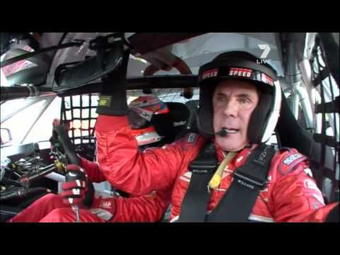 ▶ An American's View of the Bathurst 1000 - YouTube
