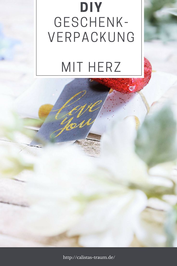 24 best Geschenke verpacken images on Pinterest | Wrap gifts, Gift ...