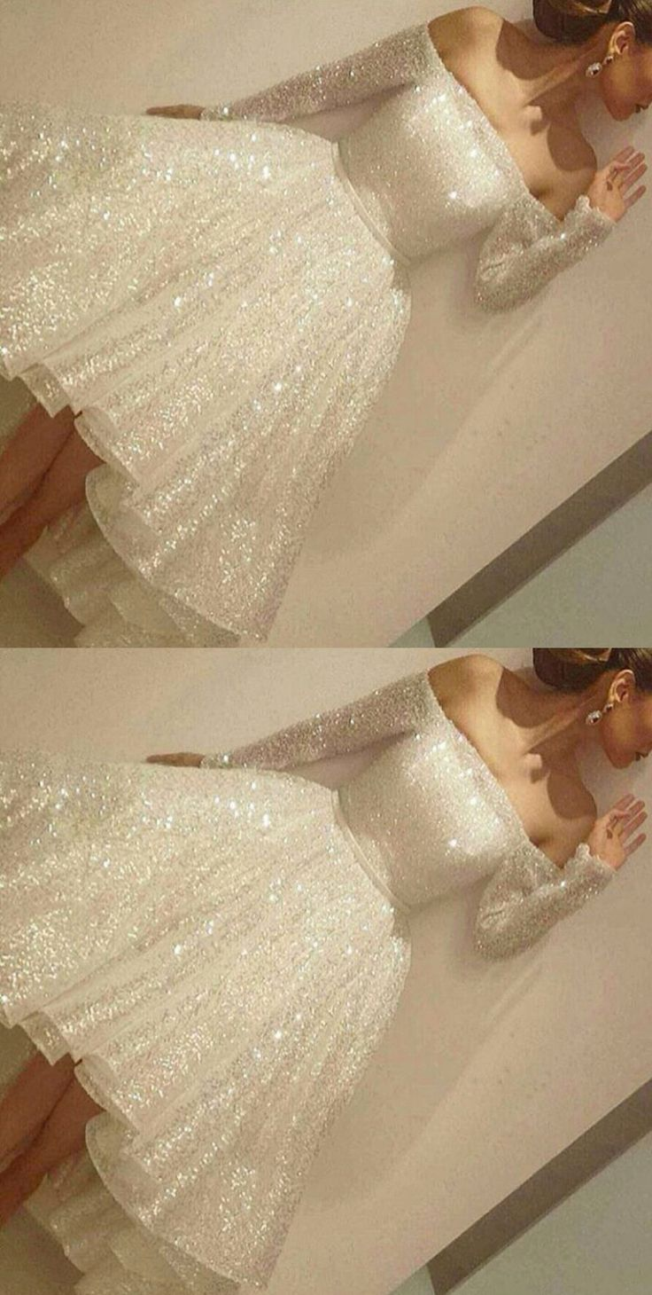 sparkly homecoming dresses, off the shoulder prom dresses, dresses for women, high quality prom dresses, 2017 cheap prom dresses, white siver prom dresses
