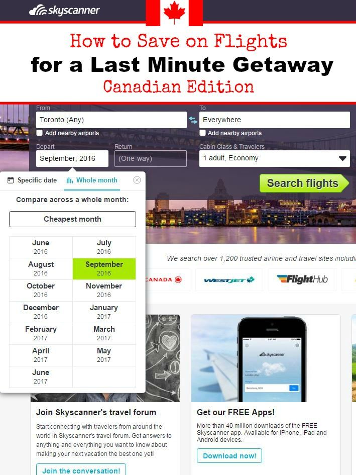 1000 ideas about cheap last minute flights on pinterest for Last minute getaway ideas