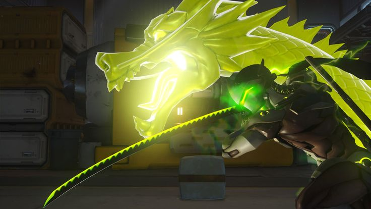 Overwatch's closed beta will return in February with new game mode, new maps #gaming