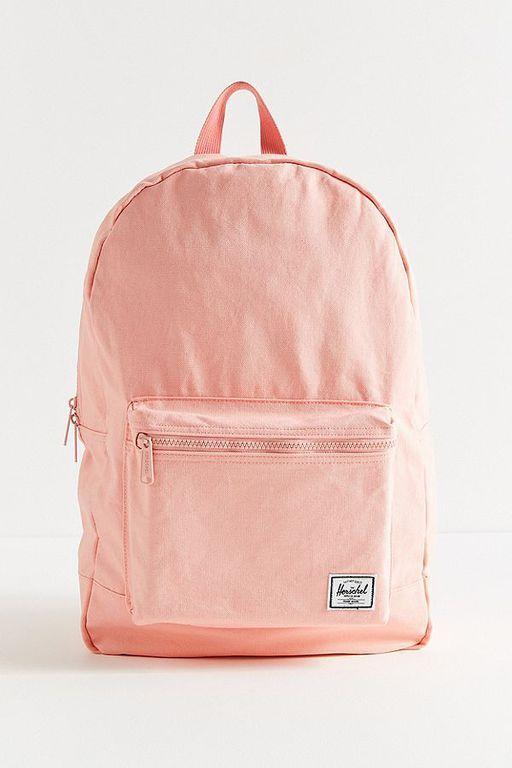 b947afc19af The Cutest Backpacks for Girls - 45 Adorable Backpacks for ...