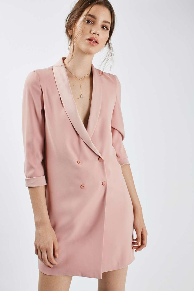 31 cool Womens Blazers With Dress – playzoa.com