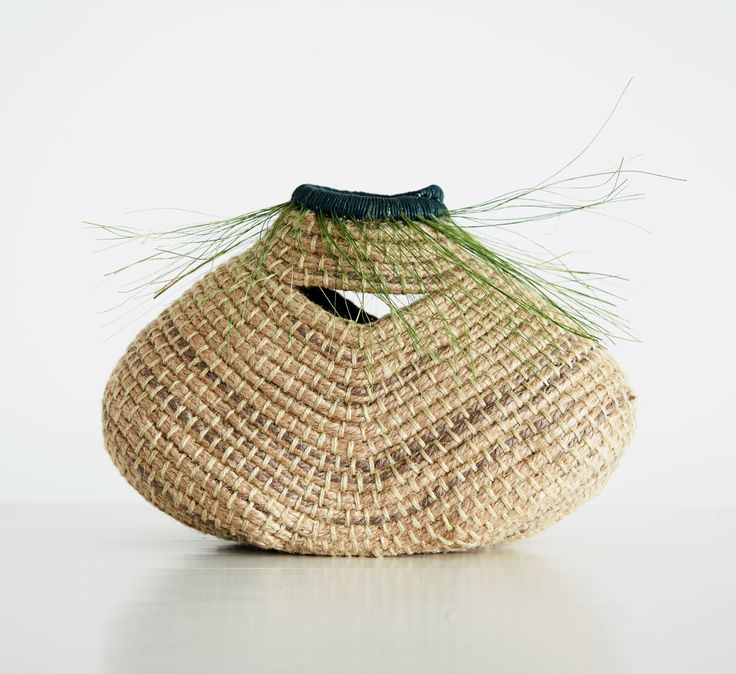 Coil Basket Weaving Patterns : Best images about coiled basket l?bbinding on