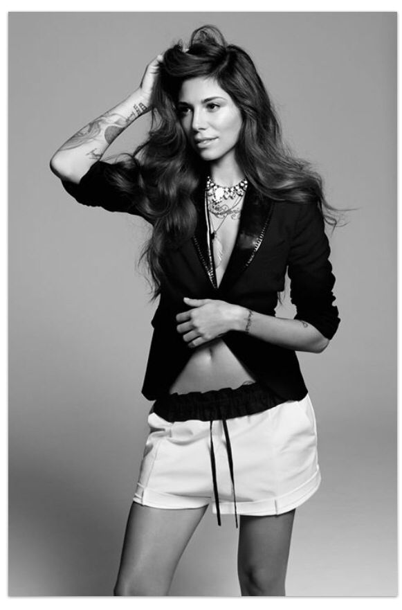 83 Best Music Christina Perri Images On Pinterest