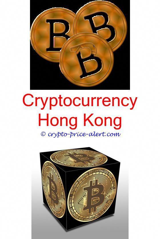 Bitcoin Chat Wells Fargo Cryptocurrency Bitcoin Lamborghini Bitcoin Value Usd Bitcoin Betting Website Amer Best Cryptocurrency Cryptocurrency Bitcoin Trading