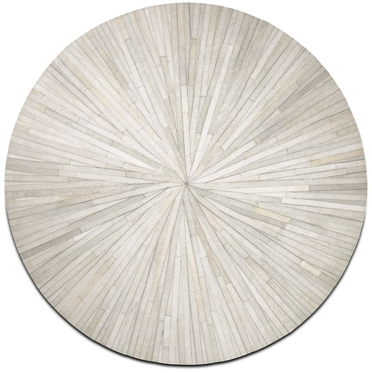 Rugs Round Contemporary Home Decor
