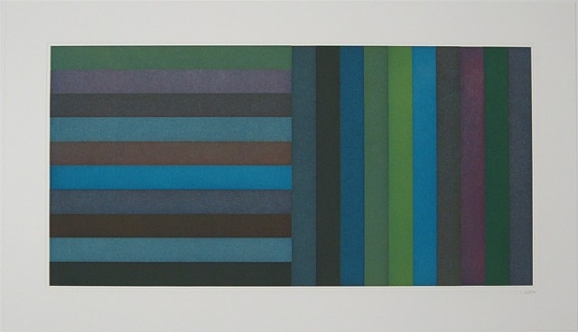 """Solomon """"Sol"""" LeWitt was an American artist linked to various movements, including Conceptual art and Minimalism."""