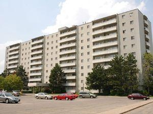 365 Kennedy - 370 Steeles - Apartments for rent in Brampton on http://www.rentseeker.ca – managed by Ranee Management
