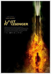 Watch Last Passenger (2014) Film Online Free In HD