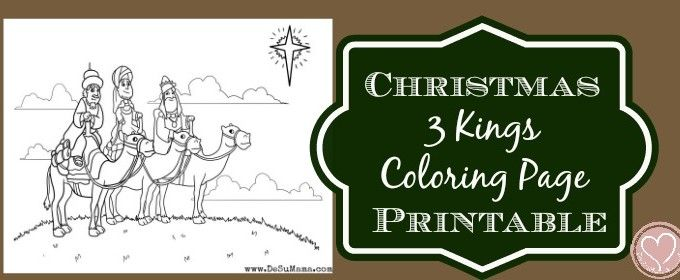 1000 images about three kings on pinterest navidad