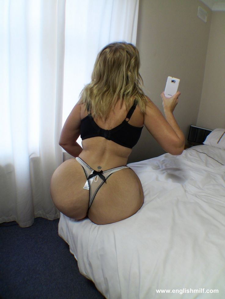 Cristy mendivil nude Nude Photos 26