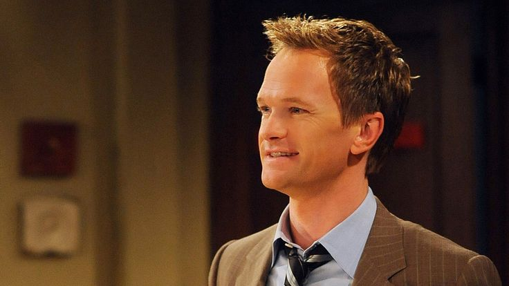 best hq photo hd neil patrick harris in high res free