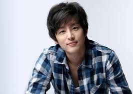 Kwon Yool on @dramafever, Check it out!