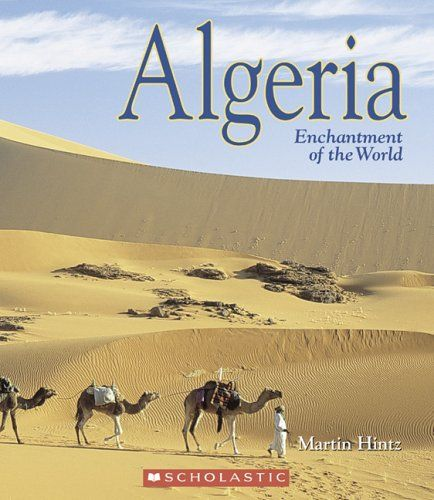 17 best images about cs algeria on pinterest fun facts for Algerian cuisine history