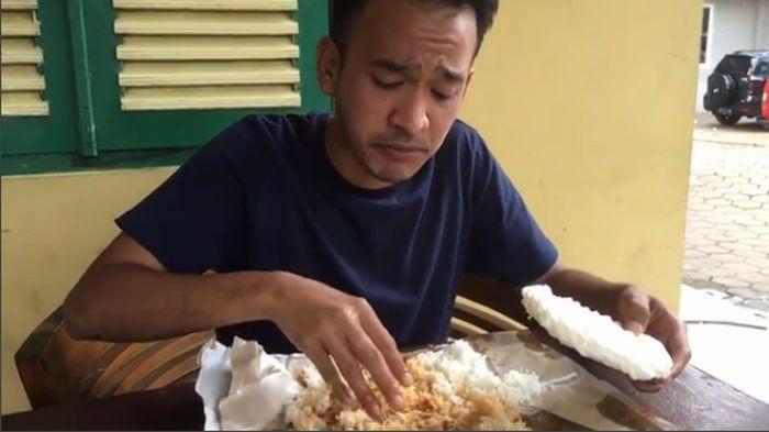 Keluarga Ruben Onsu - Potret Kesederhanaan Sarwendah Sekeluarga, Bisa Dilakuin Artis Lain Gak Ya?