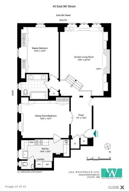 896 best Floor plans images on Pinterest Floor plans, Apartments - fresh 37 blueprint apartments