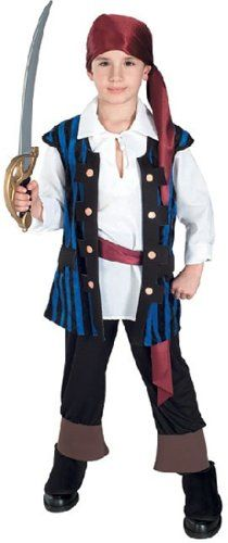 one of the most popular halloween costumes for kids has always been pirates costumes kids love dressing up as a pirate for playtime or for halloween