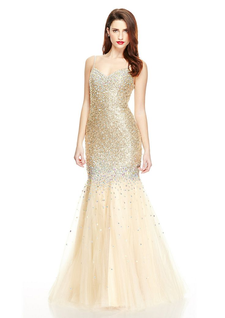 32 Best Images About Ballroom Dance Dresses And Gowns On