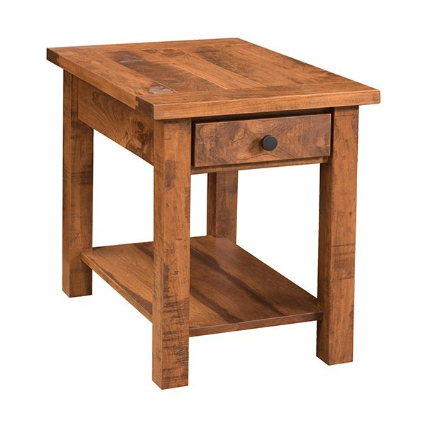 67 best End Tables images on Pinterest | End tables, Mesas ...