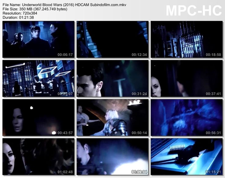 underworld-blood-wars-2016-hdcam-sub indo-mkv