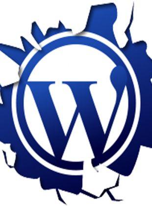 Если вы читаете этот блог, то вы, вероятно, являетесь поклонником WordPress. Да, я тоже люблю WordPress, но ничто не совершенно. WordPress, как и любому другому движку присущи свои минусы. О них и поговорим, а еще о том, как их исправить.