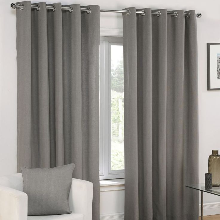 1000 Ideas About Silver Grey Curtains On Pinterest Modern Eyelet Curtains Gray Curtains And