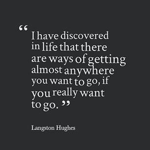 Excellent quote! #inspire #motivation