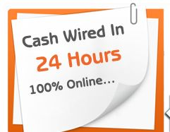 Instant cash loans today picture 8