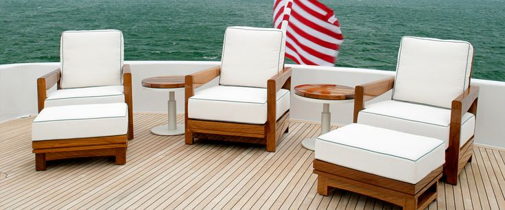 17 Best Images About Yacht Tonic On Pinterest Super Yachts Creative And Steve Jobs