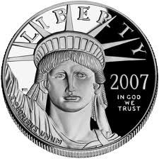Silver is rewarding and nice. Silver is one of the best financial investment opportunities in today's economy.  Discover how the rich invest in silver right here: http://rich-secrets.com/investing-webinar