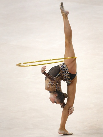 : Rhythmic Gymnasticshoop, Rhythmic Gymnastics Hoop, Sports Photo, Fit Inspiration, Kondakova Rhythmicgymnast, Gymnastics Photography, Dance, Rythmic Gymnastics, Grs