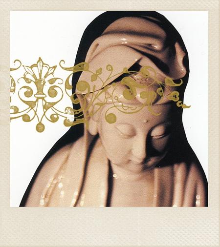 framed-buddha-3