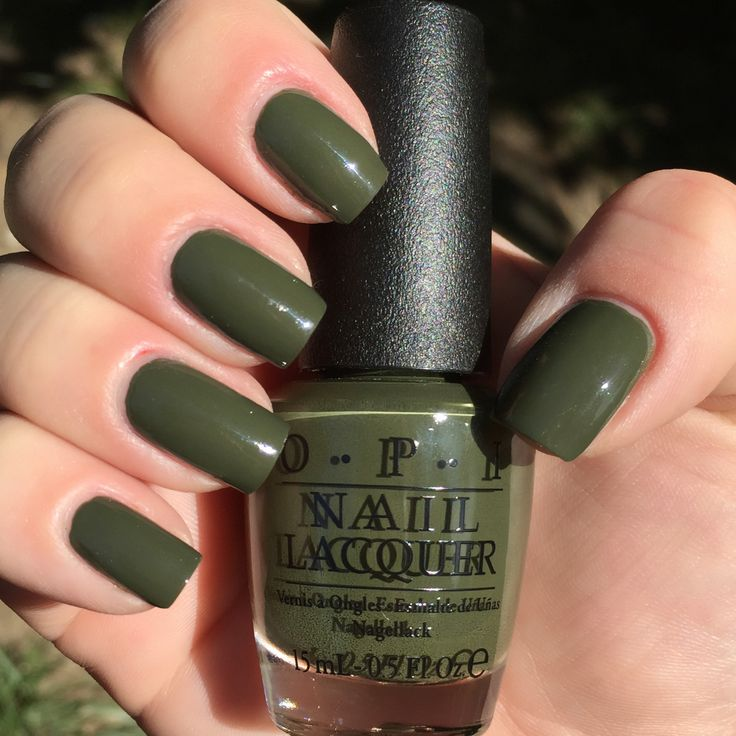 The 165 best Nail Polish Swatches images on Pinterest | Nail polish ...